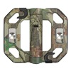 Cooper Lighting LED125C Mini LED Worklight, Camo