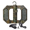 Cooper Lighting LED130C LED Worklight, Camo
