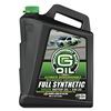 G-Oil 1164 Full Synthetic Engine Oil, 5W-30, 5.1 Qt.