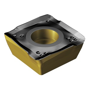 Sandvik Coromant 490R-140412M-PM 3220