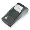 Defelsko IR_PRINTER Infrared Printer Printer
