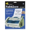 Read Right REARR1237 Cleaning Sheets, PK 10