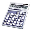 Sharp SHREL2139HB Desktop Calculator, LCD, 12 Digit