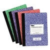 Tops TOP63794 Composition Book, 9-3/4 x 7-1/2 In.