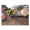 Kena 32788 3 Point Log Grapple