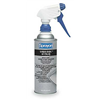 Sprayon 615LQ Nonaerosol Paint Remover, 16 oz.