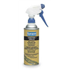 Sprayon 202LQ Lubricant, Chain, Moly