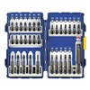 Irwin 1840317 Fastener Screwdrive Set, 32 Pc