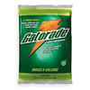 Gatorade 03967 Sports Drink Mix, Lemon-Lime