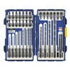 Irwin 1840318 Drill/Screwdrive Set, 33 Pc