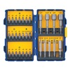 Irwin 357030 Screwdriver Bit Set, 30 Pcs
