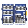 Irwin 1840315 Fastener Screwdrive Set, 33 Pc