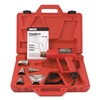 Master Appliance 35351 Heat Gun Storage Case