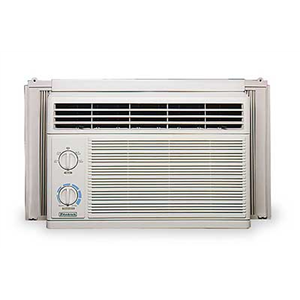 WHERE TO PURCHASE AIR CONDITIONERS FOR SAILBOATS