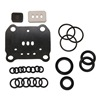 Versa-Matic 476.V019.000 Repair Kit, Air, For 22A402, 22A405, 22A407