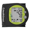 Healthsmart 04-885-001 Blood Pressure Mntr, Sports Auto Wrist