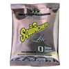Sqwincher 016804-GR Sugar Free Drink Mix, 2.5 gal., Grape