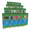 Convergence Training C-375 Warehouse Combo-Pack