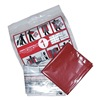 Secur-Id PRE2B-A Pre-Decon Kit, Adult, PK24