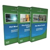 Convergence Training C-087 Hot Work Combo-Pack
