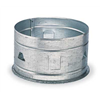 Ameriflow 5AB Support Bucket, Type B, 5 In