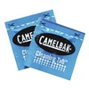 Camelbak 90601 Cleaning Tablets, PK 8