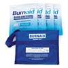 Burnaid BBRK-2 Burn Dressing Kit, Large