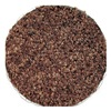 Tri Grip 100090410 Entry Mat, Static Dissipative, Choc, 4x10ft