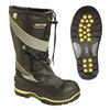 Baffin POLAMP02 Pac Boots, Composite Toe, 17In, 10, PR