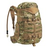 Camelbak 60912 Hydration Pack, 100 oz./3L, Multicam