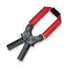 AEMC Instruments JM800A AC Clamp On Current Probe, 1 to 1000A
