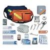 Emi 857 EMS First Responder Kit, Orange