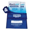 Burnaid BBRK-1 Burn Dressing Kit, Small