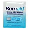 Burnaid BD-16 Burn Dressing, 16 x 22 In.