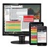 F4w F4W-CDSK25-1102 Secure Communications Software