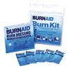 Burnaid BKS Burn Kit, All Purpose, S