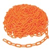 Brady 78241 BRADYLINK WARNING CHAIN