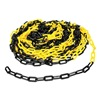 Brady 78254 BRADYLINK WARNING CHAIN