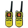 Motorola MS350R Two-Way Radio, 22 Channel, 35 Mile Range