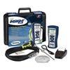 Bacharach 0024-8518 Combustion Analyzer Kit