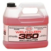 Weld Aid 007090 Weld Kleen 350 1 gal/3.8L