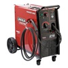 Lincoln Electric K2816-2 MIG Welder, Power MIG, 30-250 A, 208/230V