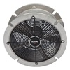 Allegro 9518-20 Jet Fan, Air Driven, 20 In.