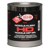 Weld Aid 007095 Heavy Duty Nozzle Dip Gel 1 gal/3.8L