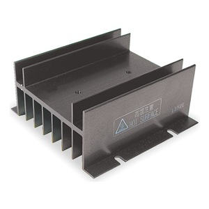 Omron Y92B-A100 Relay Heat Sink Be the first to write a review!