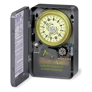 Intermatic T1906