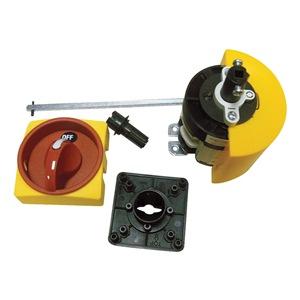 Advance Controls CB0250003BL6