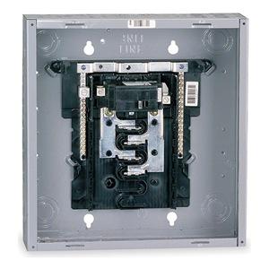 Square D HOM612L100S