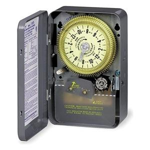 Intermatic T1905