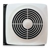 Broan 508 Fan, Wall, 10 3/8 In